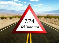 7-24-yol-yardimi