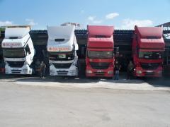 tekelman-tir-kamyon-servisi1
