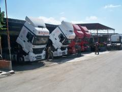 tekelman-tir-kamyon-servisi2