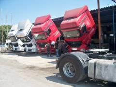 tekelman-tir-kamyon-servisi5